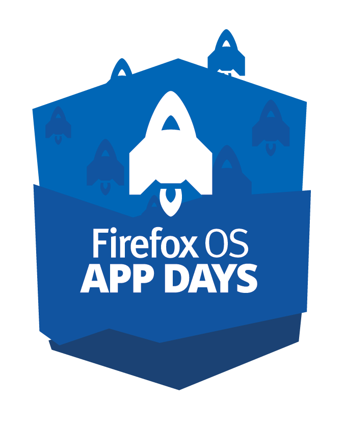 FirefoxOS-app-days_graphic